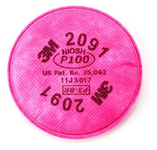 Filtro 2091